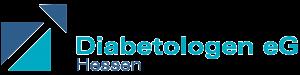 Diabetologen Hessen