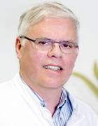 PD Dr. Klaus Ehlenz