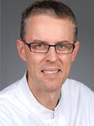 Dr. Christian Klepzig