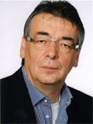 Dr. Günter Zerth