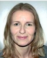 Melanie Hauer