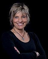 Cornelia Buß