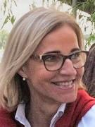 Dr. Marion Braun