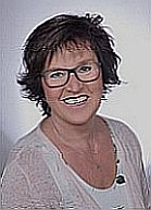 Monika Paulus
