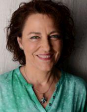 Angelika Niebling